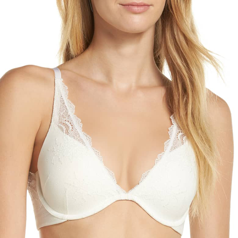 ae83ae095 10 Most Comfortable Bras for Women 2019 - Best Bra for Support and Lift