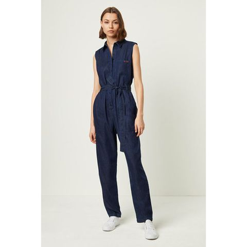 Best jumpsuits for women