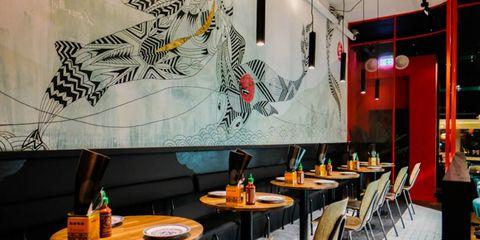 breda-restaurants