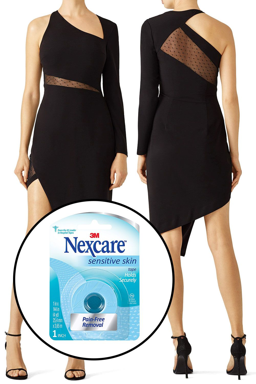 Shop Cleavage Dresses