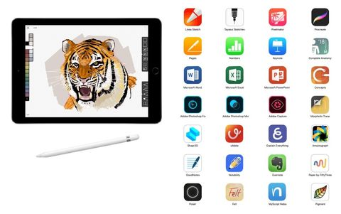 Handheld device accessory, Technology, Felidae, Electronic device, Icon, Wildlife, Big cats, Computer accessory,