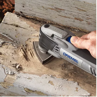 10 Things You Can Do With A Multitool Oscillating Tool Uses