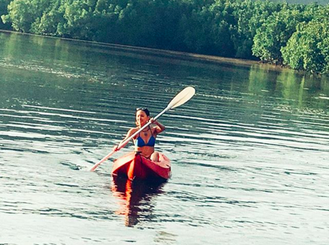 Water transportation, Oar, Boats and boating--Equipment and supplies, Watercraft rowing, Paddle, Vehicle, Outdoor recreation, Boating, Canoe, Recreation,