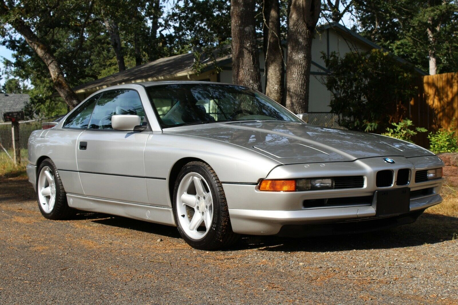 Best Cheap V-12 Cars You Can Buy - Road & Track