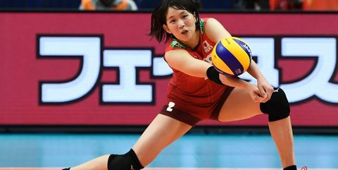 Sports, Volleyball player, Volleyball, Net sports, Volleyball, Ball game, Tournament, Sport venue, Fun, Player,