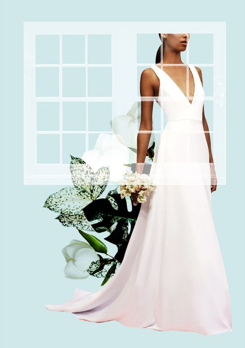 Wedding Dress Shopping During Covid 19 Pandemic Bridal During Coronavirus,Wedding Guest Elegant Maxi Dresses For Weddings