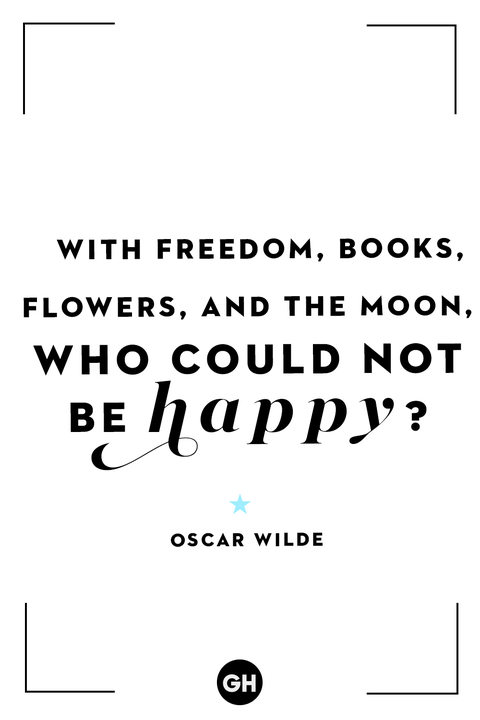 fourth of july quotes oscar wilde