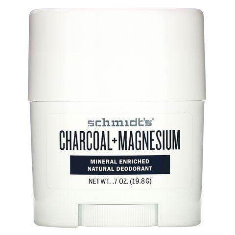 「シュミッツ・ナチュラルズ」natural deodorant