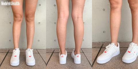 小白鞋,白鞋,白鞋推薦,nike,reebok,adidas,puma,newbalance,vans,fila,白鞋搭配,穿搭,穿搭推薦,簡約,經典
