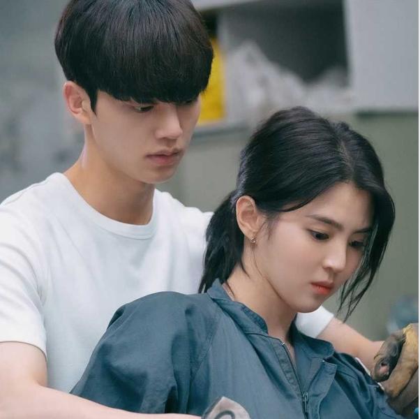 韓國超準心理測驗!從「馬尾髮型」看出隱藏人格個性
