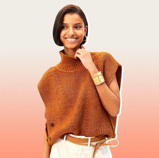 womens fall sweaters