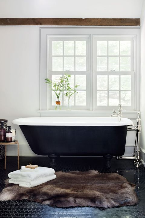 Bold Design Ideas for Small Bathrooms - Small Bathroom Decor on narrow shower ideas, family room design ideas, narrow bathroom shelving ideas, narrow bathroom sink ideas, narrow half bath designs, narrow front porch design ideas, narrow bathroom ideas on a budget, small narrow bathroom remodeling ideas, narrow bathroom design plans, long narrow bathroom ideas, washroom design ideas, small bathroom tile ideas, rectangle bathroom decorating ideas, narrow bathroom closet ideas, den design ideas, floor design ideas, small bathroom shower ideas, narrow master bathroom design, small bathroom decorating ideas,