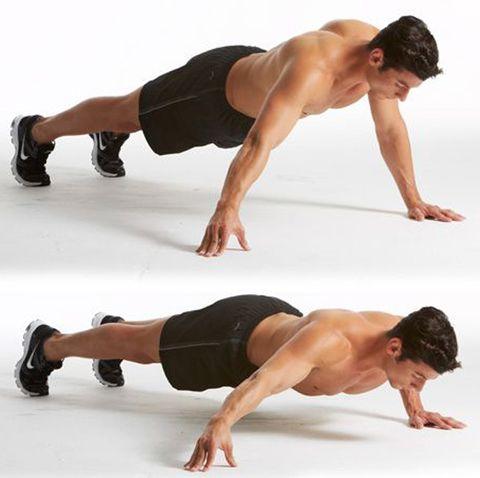大胸筋 筋トレ,  胸筋 筋トレ,  男性 胸筋,  リバースグリップダンベルプレス,  スクイーズプレス