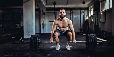 Physical fitness, Barbell, Powerlifting, Weight training, Bodybuilder, Weightlifting, Bodybuilding, Deadlift, Strength training, Barechested,