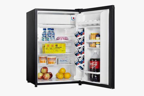 8 best refrigerators to buy in 2018 top refrigerator reviews brands