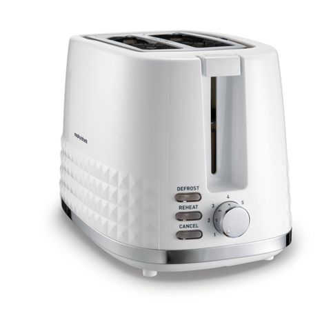 Small appliance, Home appliance, Toaster, Product, Kitchen appliance,