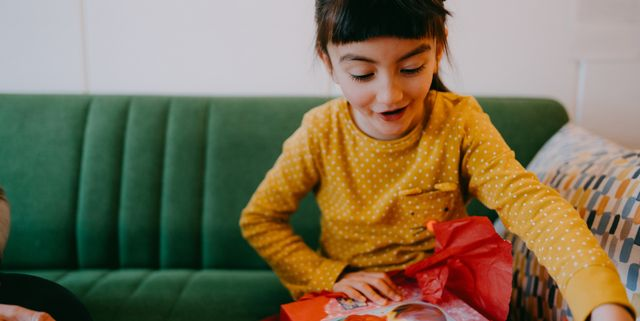 8 gifts that grow in value