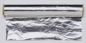 trucs hacks aluminiumfolie