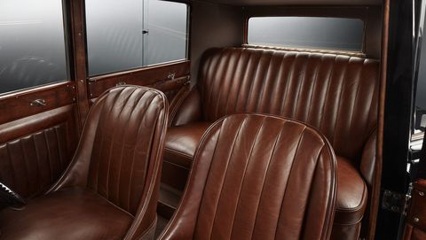 Bentley 8 Litre virtual teleconferencing background