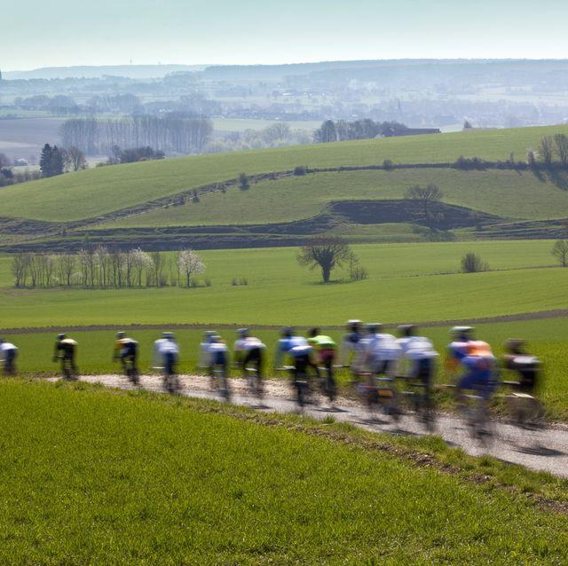 8 loeizware klimmetjes in Limburg die je waarschijnlijk nog niet kende