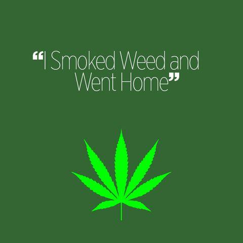 Green, Hemp, Leaf, Weed, Hemp family, Annual plant, Graphics, Rose order,