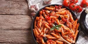 egionale-italiaanse
