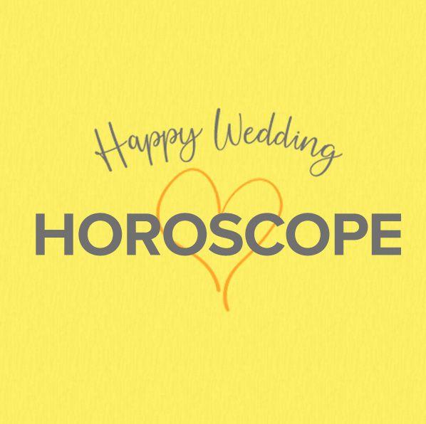 綺羅ソフィアの~星の教えで幸せになる!~【8月】