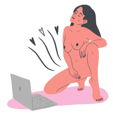 facetime sex positions