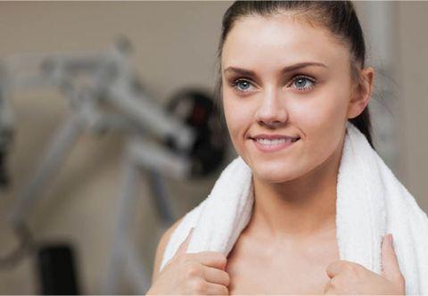 8 tips voor een stralende huid
