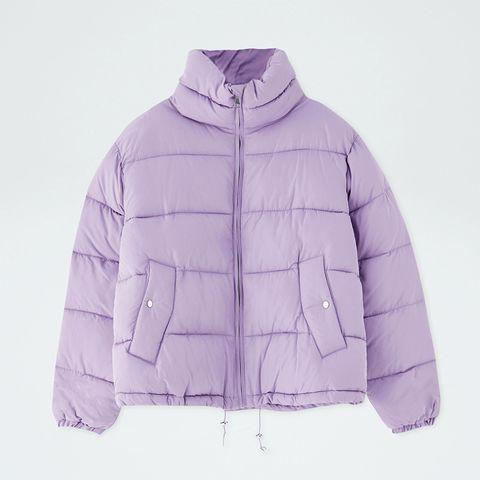 best winter coats 2018 100 women 39 s winter coats to buy now. Black Bedroom Furniture Sets. Home Design Ideas