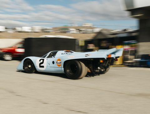 Land vehicle, Vehicle, Car, Race car, Formula libre, Sports car, Motorsport, Racing, Sports car racing, Automotive design,