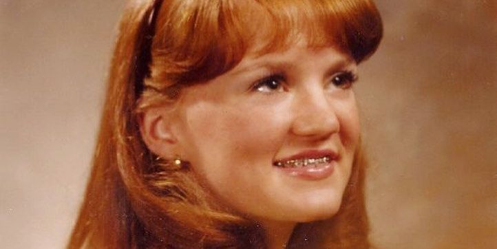 20 Hilarious Throwback Photos Of Ree Drummond And Her Family