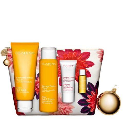 Product, Beauty, Skin care, Material property, Cosmetics, Cream, Perfume, Liquid,
