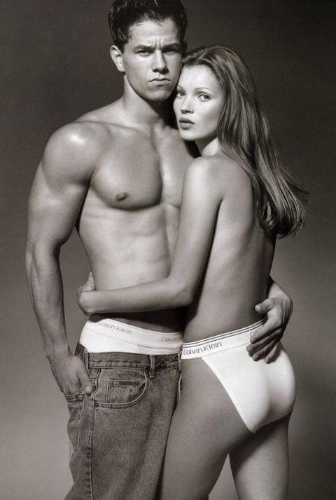 Barechested, Underpants, Briefs, Muscle, Model, Abdomen, Chest, Undergarment, Undergarment, Photography,