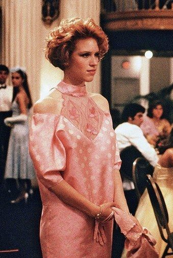 80s-halloween-costumes-pretty-in-pink