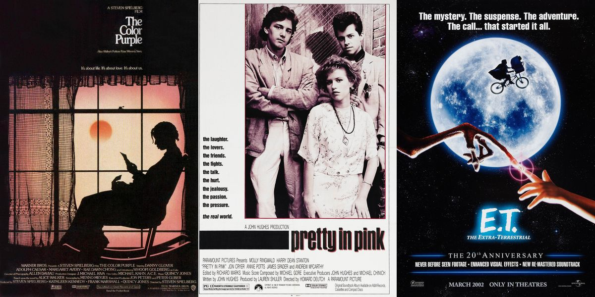Iconic 80S Movies Ranked - The Best Eighties Movies Ever-8164