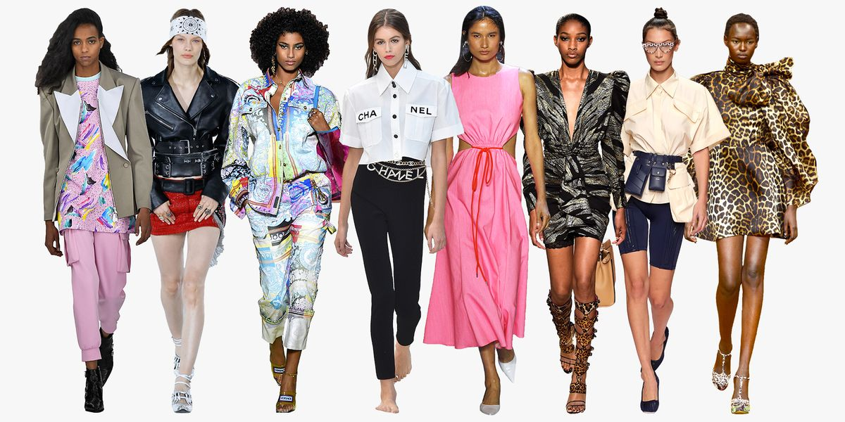 Cute '80s Outfit Ideas - Eighties Outfits That Actually ...