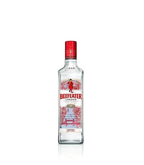shop cheap gin