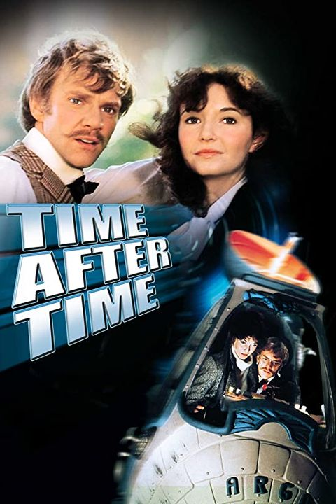 15 Best Time Travel Movies Best Movies On About Time Travel
