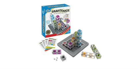 Games, Playset, Toy, Educational toy, Technology, Lego, Electronic device, Recreation, Fictional character, Toy block,