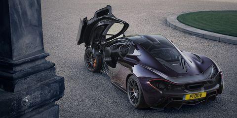 Land vehicle, Vehicle, Car, Supercar, Sports car, Automotive design, Mclaren automotive, Mclaren p1, Performance car, Personal luxury car,