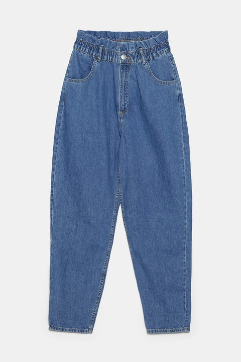 Denim, Jeans, Clothing, Blue, Pocket, Textile, Shorts, Trousers,