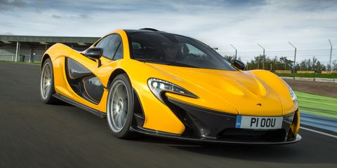 land vehicle, vehicle, car, supercar, sports car, automotive design, yellow, mclaren automotive, mclaren p1, performance car,