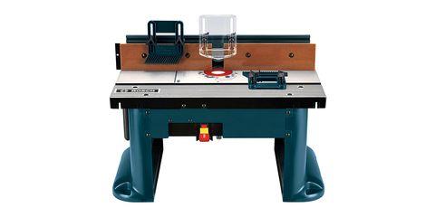Machine, Tool, Table, Furniture, Machine tool, Wood shaper,