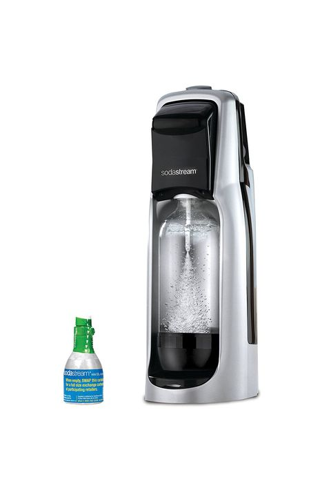 Product, Small appliance, Drip coffee maker, Home appliance, Bottle, Water bottle, Vacuum flask, Tableware, Drinkware, Coffeemaker,