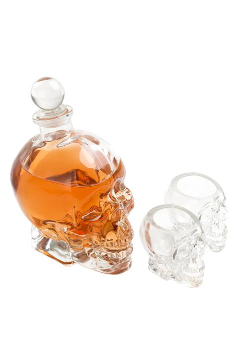 Perfume, Fashion accessory, Drink, Liquid, Liqueur, Crystal,