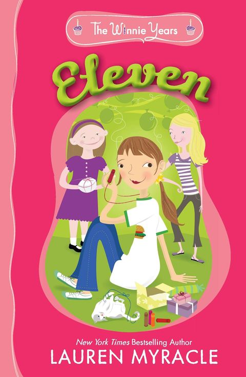 17 Best Books For Teens - Young Adult Books Every Girl -6302