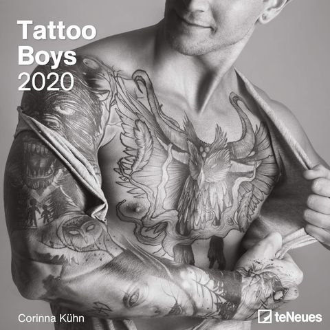 Shoulder, Tattoo, Arm, Chest, Muscle, Joint, Black-and-white, Hand, Human, Neck,