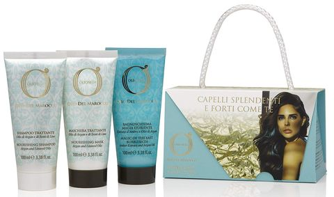 Product, Face, Beauty, Skin, Handbag, Bag, Tote bag, Skin care, Fashion accessory, Material property,