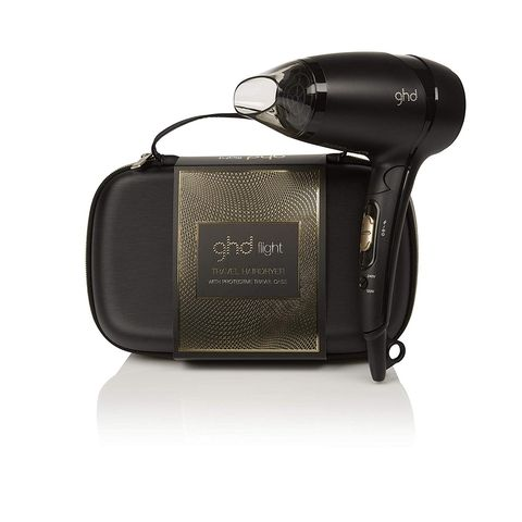 secador de pelo amazon